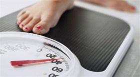 Η κακή διατροφή δεν είναι ο μόνος ένοχος για την παχυσαρκία
