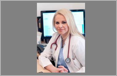 NCGS: Ευαισθησία στη γλουτένη η οποία δεν σχετίζεται με κοιλιοκάκη