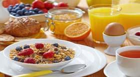 Το πρωινό που διώχνει την πείνα