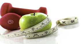 9 συμβουλές για την βελτίωση του βάρους σας
