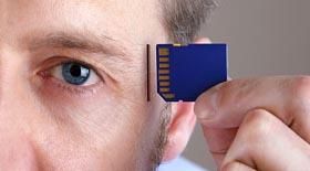 7 κόλπα για τη βελτίωση της μνήμης και εξαιρετικά χρήσιμες διατροφικές οδηγίες για τον εγκέφαλο σας!
