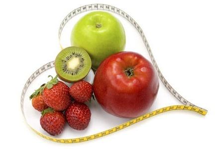 Η παχυσαρκία είναι νόσος… δεν μπορείς να είσαι παχύσαρκος και υγιής
