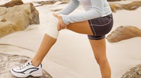 Η επίδραση της άσκησης και συγκεκριμένων θρεπτικών συστατικών στα επίπεδα ουρικού οξέος. Τι προτείνεται για ασθενείς με υπερουριχαιμία.