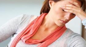 Αντιμέτωποι με το άγχος: Μπορεί η διατροφή να κάνει τη διαφορά;