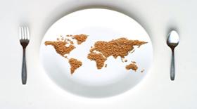 Ανησυχία για τα ολοένα και αυξανόμενα ποσοστά παχυσαρκίας σε ολόκληρο τον κόσμο