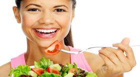 Αλλάξτε τις γευστικές σας συνήθειες και βελτιώστε την υγεία σας