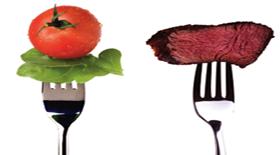 Αν θέλετε να περιορίσετε το κρέας αυτές είναι οι εναλλακτικές πηγές πρωτεΐνης
