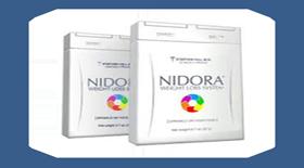NIDORA: Το προϊόν που υπόσχεται μείωση κιλών είναι όντως αποτελεσματικό;
