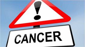 Οι πιο συνηθισμένοι μύθοι για τον καρκίνο