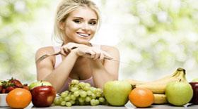 Φρούτα και λαχανικά: Προστασία ενάντια στις βλαπτικές επιδράσεις του τσιγάρου