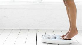 5 συνήθειες που βοηθούν την αύξηση βάρους
