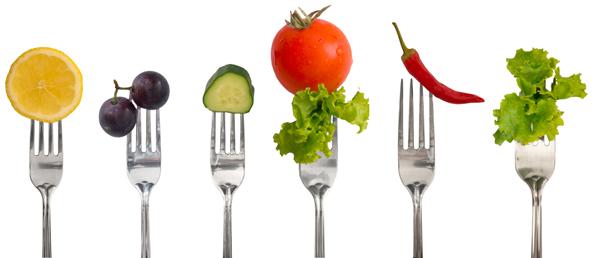 Η σύγχρονη επιστήμη εξηγεί γιατί η ισορροπημένη διατροφή βοηθάει την κλιματική αλλαγή