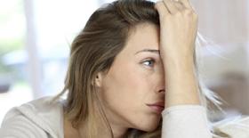 Είστε κουρασμένοι; Μήπως δεν παίρνετε αρκετή βιταμίνη Β12;