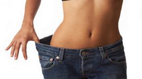 5 σημαντικές συμβουλές για όσους εφαρμόζουν μια δίαιτα αδυνατίσματος