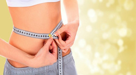 7 λόγοι για τους οποίους είναι δύσκολο να χαθεί λιπώδης ιστός από την περιοχή της κοιλιάς