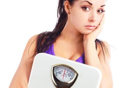 6 λάθη διατροφής που αποτρέπουν τις γυναίκες από την απώλεια βάρους