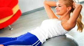 5 στρατηγικές κατάλληλης άσκησης για καλύτερη απώλεια βάρους για πολυάσχολες μαμάδες