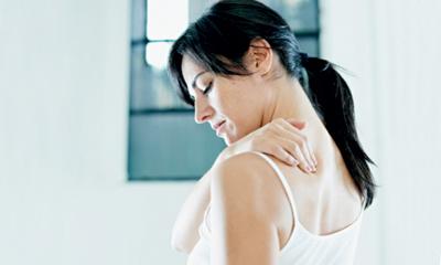 Οστεοπόρωση: 7 απαραίτητα θρεπτικά συστατικά για να κρατήσετε γερά τα κόκαλά σας