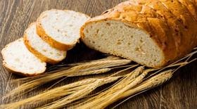 Ο μύθος της απαγόρευσης του ψωμιού στη δίαιτα