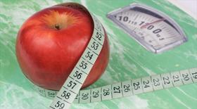 Πώς να χρησιμοποιήσετε το μυαλό σας για να μειώσετε το βάρος σας