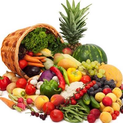 10 φρούτα και λαχανικά που διατηρούνται φρέσκα πάνω από ένα μήνα.