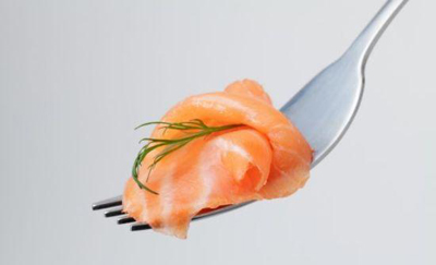6 είδη θαλασσινών που βοηθούν στην απώλεια βάρους.