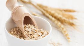 Νιφάδες Βρώμης: Το πρωινό που συμβάλει στην κατανάλωση 31% λιγότερης ποσότητας φαγητού στο μεσημεριανό γεύμα!