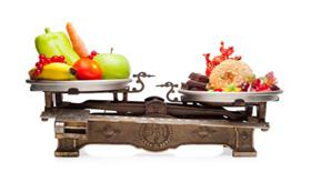 Σημαντική μελέτη διαπιστώνει ότι η παγκοσμιοποίηση συμβάλει στην επιδείνωση των διατροφικών συνηθειών του κόσμου.