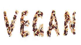 Η δίαιτα vegan είναι φιλική προς τον πλανήτη