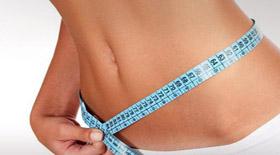 13 τρόποι για να χάσετε βάρος, όταν δεν έχετε χρόνο