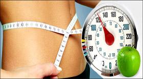 Γιατί μια υψηλής περιεκτικότητας σε λιπαρά διατροφή μπορεί να οδηγήσει στην πλήρη «αποδιοργάνωση» του μεταβολισμού σας