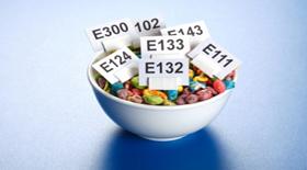 Γιατί υπάρχουν πρόσθετα και συντηρητικά στα τρόφιμα;