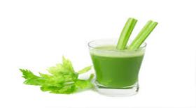 Χυμοί λαχανικών : Οι πιο ωφέλιμοι χυμοί για την υγεία μας!