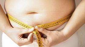 Μελέτη δείχνει ότι το επίπεδο των ρύπων που συσσωρεύονται στο σώμα σχετίζεται με την παχυσαρκία.
