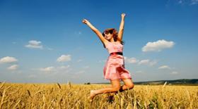 5 Τροφές που μπορεί να συμβάλουν στην ευτυχία