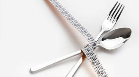 4 μη-διατροφικοί τρόποι που συμβάλουν στην απώλεια βάρους