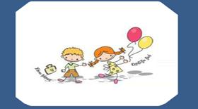 «Ανάπτυξη Εθνικού Συστήματος Πρόληψης και Αντιμετώπισης της Υπερβαρότητας και Παχυσαρκίας κατά την Παιδική και Εφηβική Ηλικία»