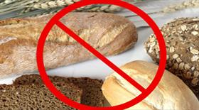 Δίαιτες χωρίς γλουτένη και απώλεια βάρους