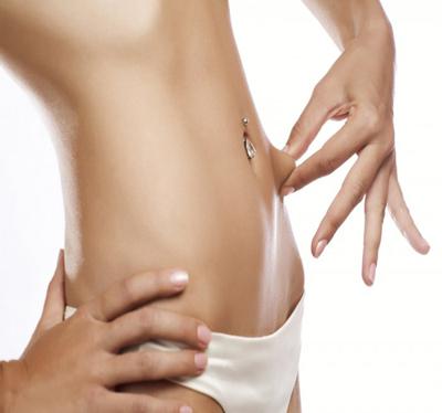 Διαιτητικό λίπος «εναντίον» υδατανθράκων για τη μείωση του σωματικού λίπους