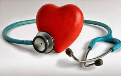 Μείωση του κινδύνου καρδιακής προσβολής : Η Μεσογειακή διατροφή είναι εξίσου αποτελεσματική με τις στατίνες