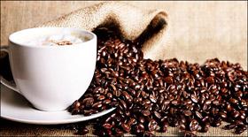 Καφεΐνη: Ποιο είναι το όριο κατανάλωσης;