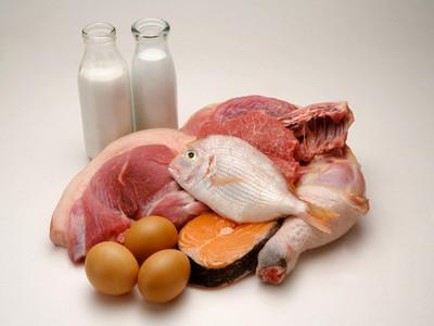 Οι κίνδυνοι από την εμμονή για μια διατροφή πλούσια σε πρωτεΐνες