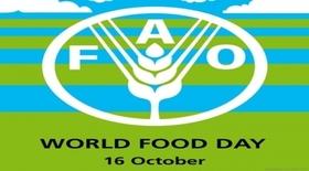 Δελτιο Τυπου της ΕΔΔΕ για την Παγκοσμια Ημερα Επισιτισμου