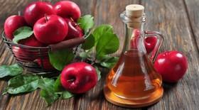Μπορεί το μηλόξυδο να συμβάλει στη μείωση του σωματικού βάρους;