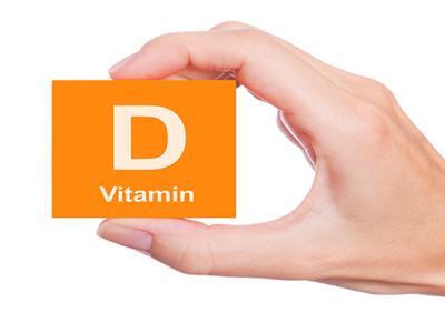 Τα χαμηλά επίπεδα βιταμίνης D στον οργανισμό συνδέονται με την εμφάνιση ινομυαλγίας