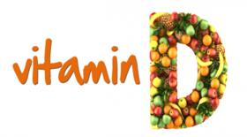Η σοβαρή ανεπάρκεια βιταμίνης D στην Ελλάδα
