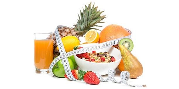 Ο ρόλος των μικρογευμάτων σε μία προσπάθεια μείωσης του βάρους