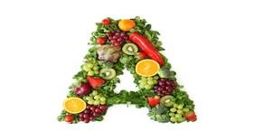 Η παχυσαρκία οδηγεί σε ανεπάρκεια βιταμίνης Α σε σημαντικά όργανα