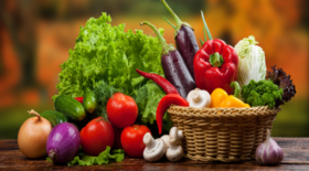 Μελέτη ανατρέπει τα όσα ξέρουμε για την υγιεινή διατροφή