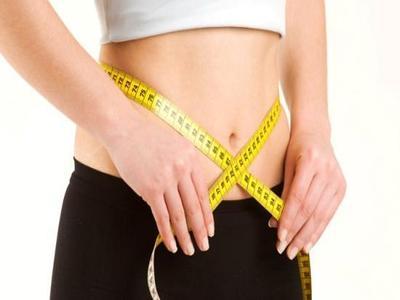 Οι επαναλαμβανόμενες δίαιτες αδυνατίσματος αυξάνουν τον κίνδυνο παχυσαρκίας